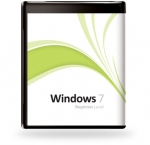 Learning Windows 7 Basic