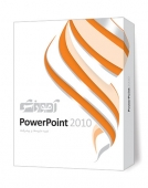 PowerPoint 2010  Basic