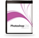 Photoshop CS6 training Preliminary