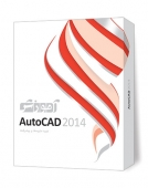 Intermediate Training Advanced AutoCAD 2014